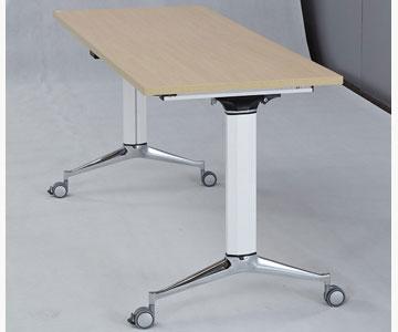 百变椅子设计图