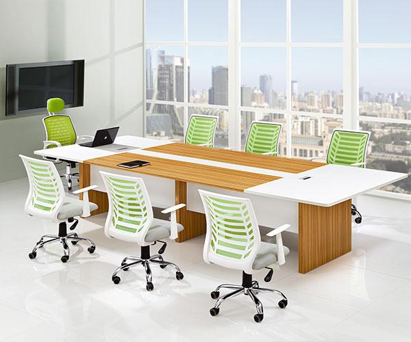 东莞板式会议桌