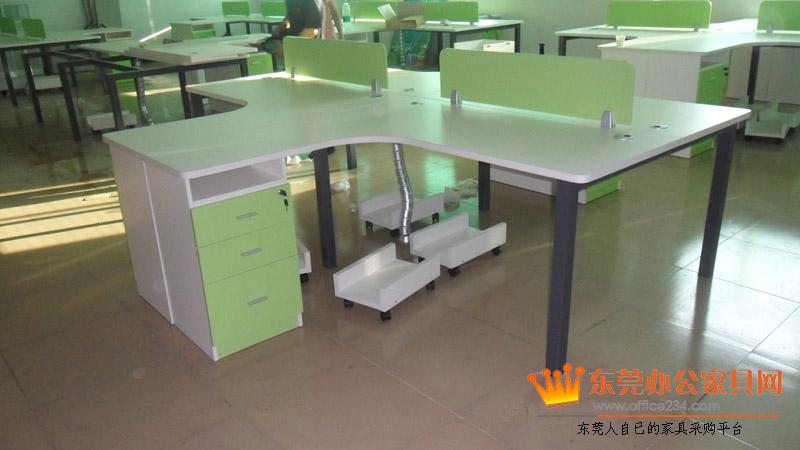前台样式办公家具