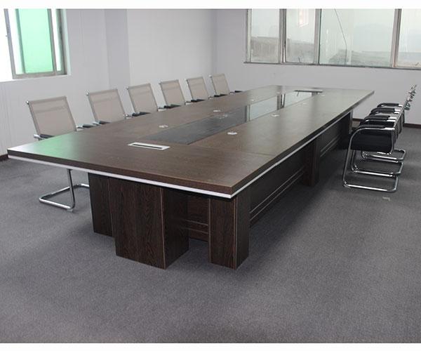 东莞会议桌
